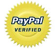 paypal_ver